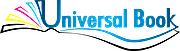Logo of UNIVERSAL BOOK SRL